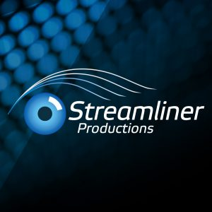 Streamliner Logo