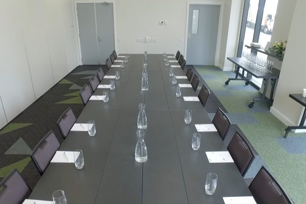 2-boardroom-west-precinct